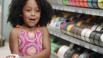 ACE Hardware TV Spot, 'Helping Kids: Donations' - Thumbnail 4