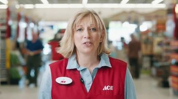 ACE Hardware TV Spot, 'Helping Kids: Donations' - Thumbnail 5