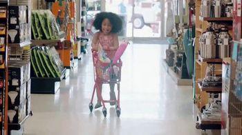 Helping Kids: Donations thumbnail