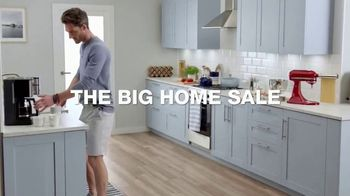 Macy's The Big Home Sale TV Spot, 'Inspiration for Every Room' - Thumbnail 2