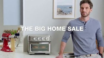 Macy's The Big Home Sale TV Spot, 'Inspiration for Every Room' - Thumbnail 3
