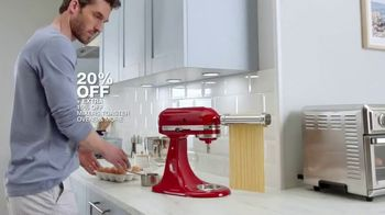 Macy's The Big Home Sale TV Spot, 'Inspiration for Every Room' - Thumbnail 6