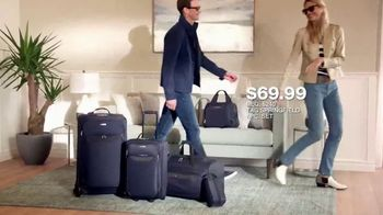 Macy's The Big Home Sale TV Spot, 'Inspiration for Every Room' - Thumbnail 9
