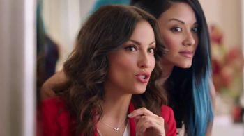 Toyota Liquidación Nacional TV Spot, 'Hairdresser' [Spanish] [T1]