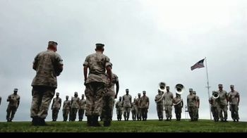 United States Marine Corps TV Spot, 'Who We Are' - Thumbnail 2