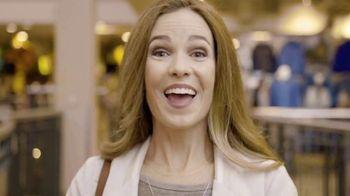 Scheels TV Spot, 'Back to School: Hey Moms' - Thumbnail 1