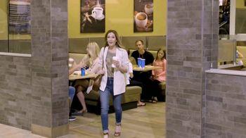 Scheels TV Spot, 'Back to School: Hey Moms' - Thumbnail 7