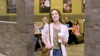 Scheels TV Spot, 'Back to School: Hey Moms'