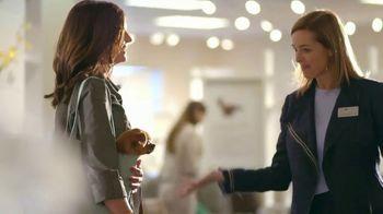 La-Z-Boy Anniversary Sale TV Spot, 'Make Your Home Comfortable' - Thumbnail 8