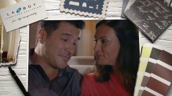 La-Z-Boy Anniversary Sale TV Spot, 'Make Your Home Comfortable' - Thumbnail 2