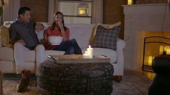 La-Z-Boy Anniversary Sale TV Spot, 'Make Your Home Comfortable' - Thumbnail 3