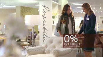 La-Z-Boy Anniversary Sale TV Spot, 'Make Your Home Comfortable' - Thumbnail 6