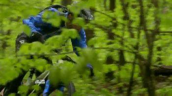 Tire Kingdom TV Spot, 'Tires That Handle It: Prepaid Card' Featuring Richie Schley - Thumbnail 9