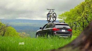 Tire Kingdom TV Spot, 'Tires That Handle It: Prepaid Card' Featuring Richie Schley - Thumbnail 4