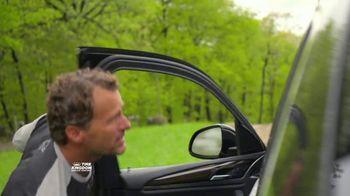 Tire Kingdom TV Spot, 'Tires That Handle It: Prepaid Card' Featuring Richie Schley - Thumbnail 5
