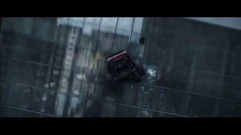 Fast & Furious Presents: Hobbs & Shaw - Alternate Trailer 102