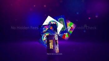 Card.com TV Spot, 'Wheel of Fortune' - Thumbnail 3