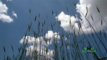 Elk Mound Seed TV Spot, 'Quality Habitat' - Thumbnail 2