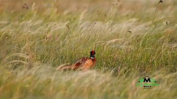 Elk Mound Seed TV Spot, 'Quality Habitat' - Thumbnail 3