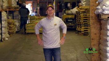 Elk Mound Seed TV Spot, 'Quality Habitat' - Thumbnail 4