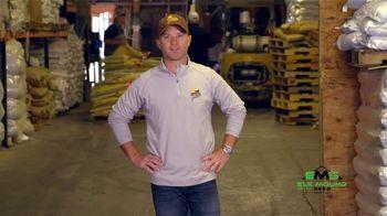 Elk Mound Seed TV Spot, 'Quality Habitat' - Thumbnail 5