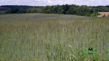 Elk Mound Seed TV Spot, 'Quality Habitat' - Thumbnail 7