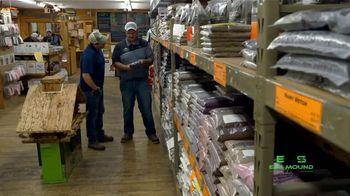 Elk Mound Seed TV Spot, 'Quality Habitat' - Thumbnail 8