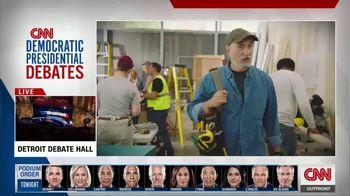 Partnership for America's Healthcare Future TV Spot, 'Same Thing' - Thumbnail 1