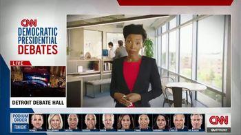 Partnership for America's Healthcare Future TV Spot, 'Same Thing' - Thumbnail 2