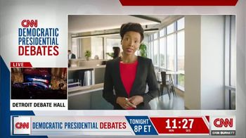 Partnership for America's Healthcare Future TV Spot, 'Same Thing' - Thumbnail 3