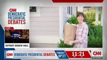 Partnership for America's Healthcare Future TV Spot, 'Same Thing' - Thumbnail 5