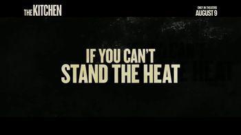 The Kitchen - Alternate Trailer 36