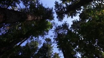 National Forest Foundation TV Spot, 'America's Playground' - Thumbnail 2
