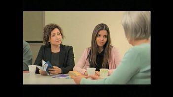 Al-Anon Family Groups TV Spot, 'Daughter'