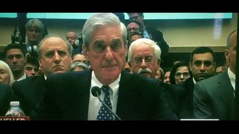 Need to Impeach TV Spot, 'What Mueller Said' - Thumbnail 1