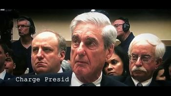 Need to Impeach TV Spot, 'What Mueller Said' - Thumbnail 5