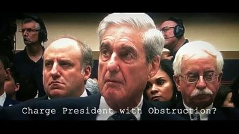 Need to Impeach TV Spot, 'What Mueller Said' - Thumbnail 6