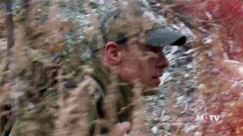 MyOutdoorTV.com TV Spot, 'Greatest Hunting Stories Ever Told' - Thumbnail 1