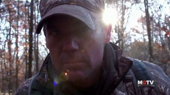 MyOutdoorTV.com TV Spot, 'Greatest Hunting Stories Ever Told'