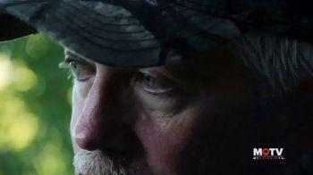 MyOutdoorTV.com TV Spot, 'Greatest Hunting Stories Ever Told' - Thumbnail 4