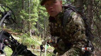 MyOutdoorTV.com TV Spot, 'Greatest Hunting Stories Ever Told' - Thumbnail 5