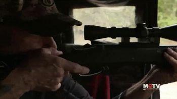 MyOutdoorTV.com TV Spot, 'Greatest Hunting Stories Ever Told' - Thumbnail 7