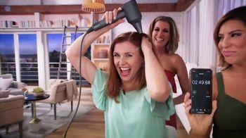 QVC TV Spot, 'Dare to Share Beauty' - Thumbnail 6
