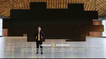 Sprint TV Spot, 'Keep Things Simple: Hulu' - Thumbnail 2