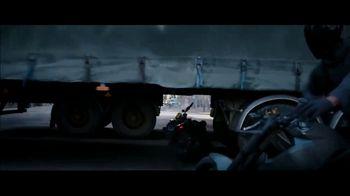 Fast & Furious Presents: Hobbs & Shaw - Alternate Trailer 109