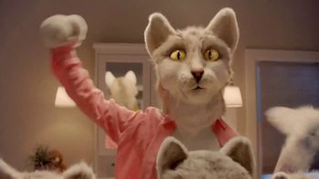 Arm & Hammer Cloud Control TV Spot, 'In Control'