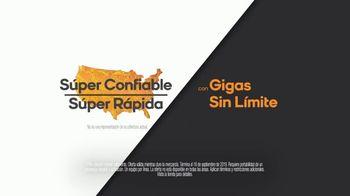 Boost Mobile TV Spot, '¿Necesitas más para tu familia?' [Spanish] - Thumbnail 10