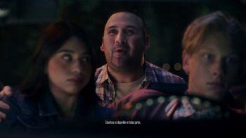 Boost Mobile TV Spot, '¿Necesitas más para tu familia?' [Spanish] - Thumbnail 3
