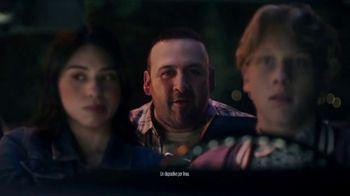 Boost Mobile TV Spot, '¿Necesitas más para tu familia?' [Spanish] - Thumbnail 4