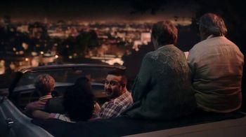 Boost Mobile TV Spot, '¿Necesitas más para tu familia?' [Spanish] - Thumbnail 6